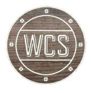 Whitlock Carpentry & Stonework